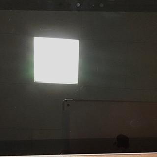 Microsoft - Surface go 64gb office 2019 proplus 訳あり