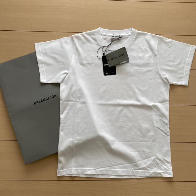 Drawer(ドゥロワー)のナミ様 ご専用 レディースのトップス(Tシャツ(半袖/袖なし))の商品写真