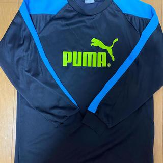 PUMA - プーマロンT