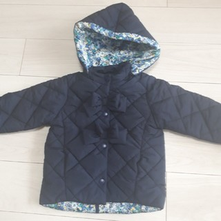 green label relaxing - 【未使用品】UNITED ARROWS コート 105