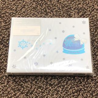 SNOW DOMEの約束 DVD 初回生産限定盤(アイドル)