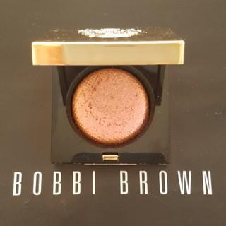 BOBBI BROWN - ✤BOBBI BROWN✤(限定色)リュスクアイシャドウリッチジェムストーン