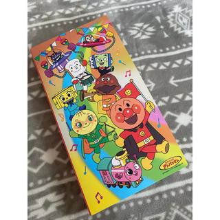 アンパンマン(アンパンマン)のアンパンマン★フォトアルバム(アルバム)