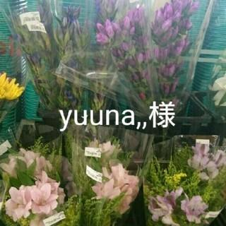 yuuna,,様ご専用☆ブラショーツセット2点おまとめ(ブラ&ショーツセット)