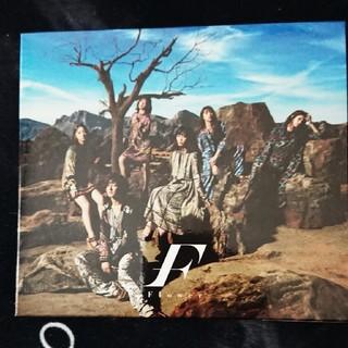 たいようの哀悼歌(初回生産限定盤A)(ポップス/ロック(邦楽))