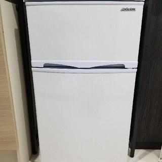冷蔵庫 アビテラックス製