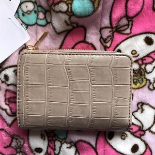 しまむら - プチプラのあや 財布