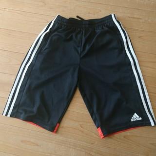 adidas - adidas★ハーフパンツ