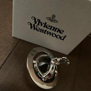 Vivienne Westwood - Vivienne Westwoodのネックレス(壊れた)