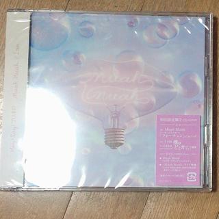 Muah Muah/I am(初回限定盤2)(ポップス/ロック(邦楽))
