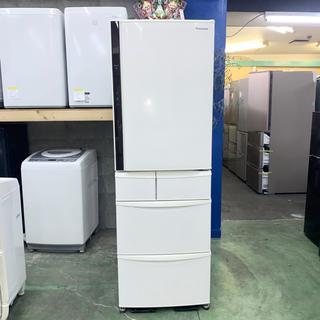 Panasonic - ◆Panasonic◆冷凍冷蔵庫 2014年 自動製氷 大阪市近郊配送無料