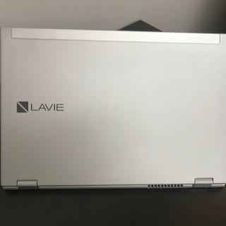 NEC - NEC Ultrabook