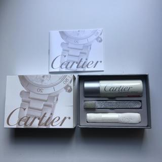 Cartier - カルティエ クリーナー