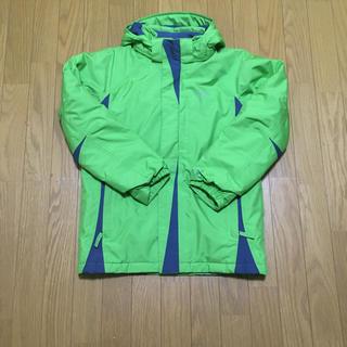 patagonia - パタゴニア パトロールジャケット
