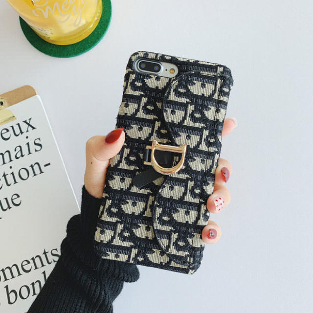 グッチ iPhone 11 ProMax ケース 人気色 / dior アイフォン 11 ケース,voUeJYYmPT