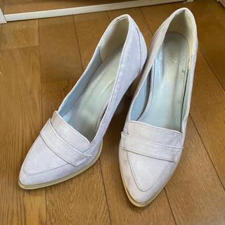 ダズリン(dazzlin)のダズリン 靴 パンプス(ハイヒール/パンプス)