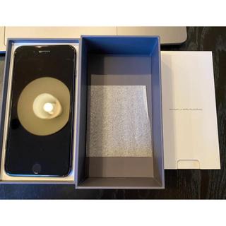 Apple - iPhone 8 Plus SIMフリー 256G