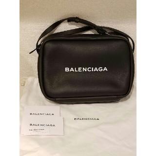 Balenciaga - 正规品 BALENCIAGA エブリディカメラバッグ