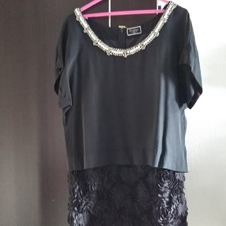 グレースコンチネンタル(GRACE CONTINENTAL)の結婚式  ドレス(ウェディングドレス)