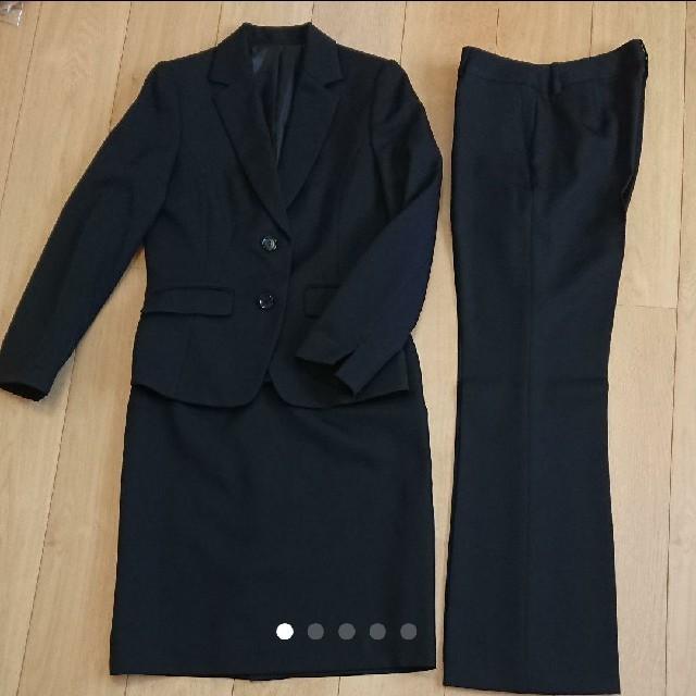 himari様専用です(*^^*) レディースのフォーマル/ドレス(スーツ)の商品写真