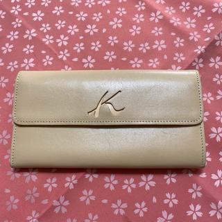 キタムラ(Kitamura)のレディース長財布 キタムラ(財布)