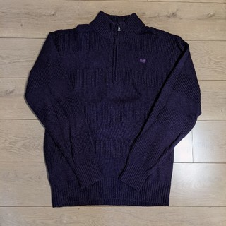 マックレガー(McGREGOR)のMcGREGOR メンズセーター Lサイズ(その他)