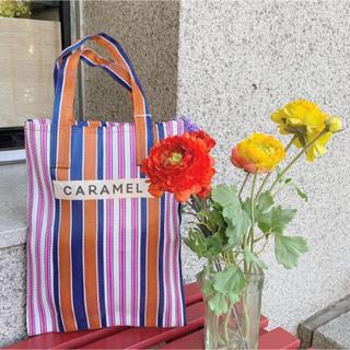 Caramel baby&child  - caramel baby&child キャラメルベビーアンドチャイルド バッグ