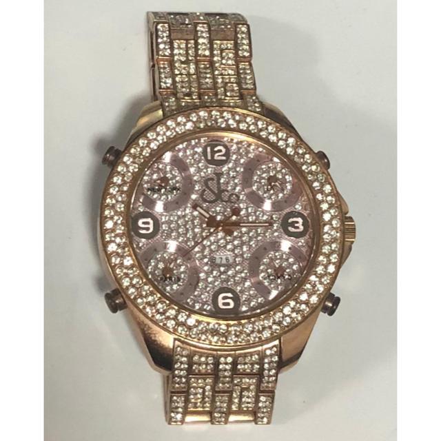 腕 時計 ロレックス メンズ 、 腕時計 メンズの通販