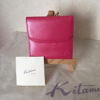 キタムラ(Kitamura)のキタムラの財布  アンジェラさん専用(財布)