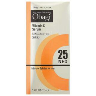 Obagi - 1 オバジ 25 ネオ
