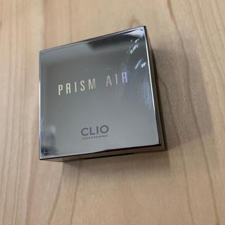3ce - CLIO プリズムエアシャドウ 14 pink shell