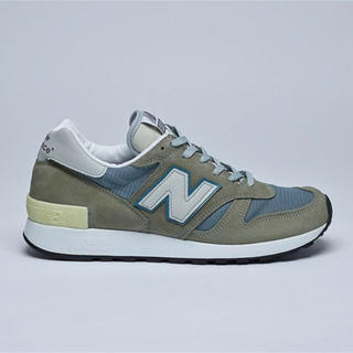 New Balance - ニューバランス 1300