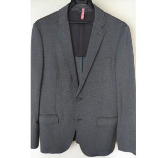 カルバンクライン(Calvin Klein)のCK メンズジャケット(テーラードジャケット)