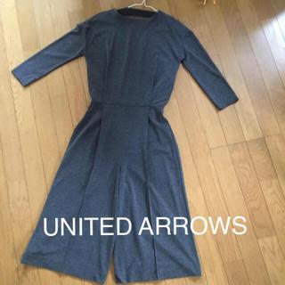 UNITED ARROWS - UNITED ARROWS レディース