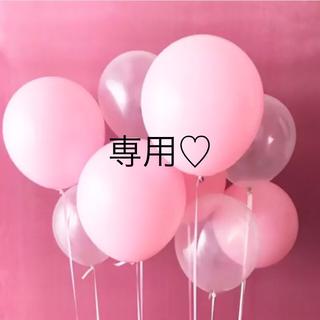 Victoria's Secret - 新品*VS INCREDIBLE*ビキニパンティ*M/コッパーリーフ