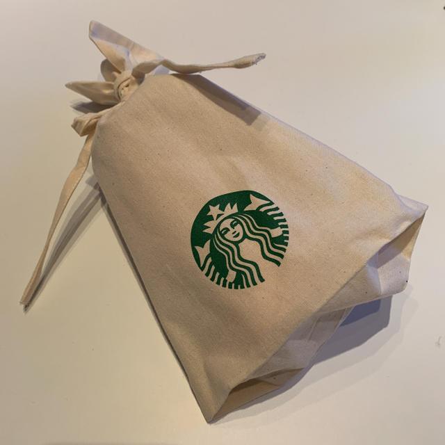 Starbucks Coffee(スターバックスコーヒー)のバレンタイン2020ステンレスタンブラーエンボスハート インテリア/住まい/日用品のキッチン/食器(タンブラー)の商品写真