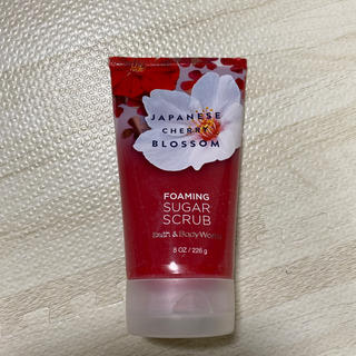 Bath & Body Works - Bath & Body works SUGARSCRUB