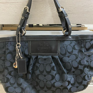 COACH - coach バッグ ⭐︎新品⭐︎ 2月末まで値下げ
