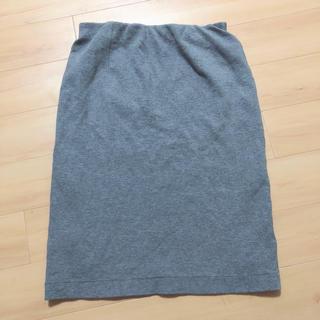 レプシィム(LEPSIM)のレプシィム タイトスカート M(ひざ丈スカート)