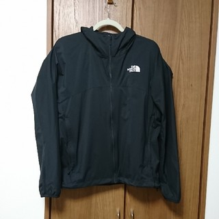 THE NORTH FACE - THE NORTH FACE  NP71520