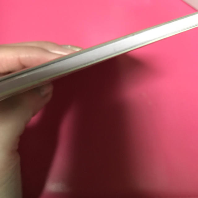 キキララ メモ インテリア/住まい/日用品の文房具(ノート/メモ帳/ふせん)の商品写真