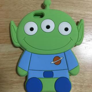 iPhone6、iPhone6sケース★(モバイルケース/カバー)