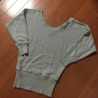 ジャッシー(JASSIE)のジャッシー / トップス(Tシャツ(長袖/七分))