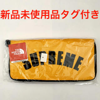 シュプリーム(Supreme)のSupreme The North Face/ArcLogo Organizer(長財布)