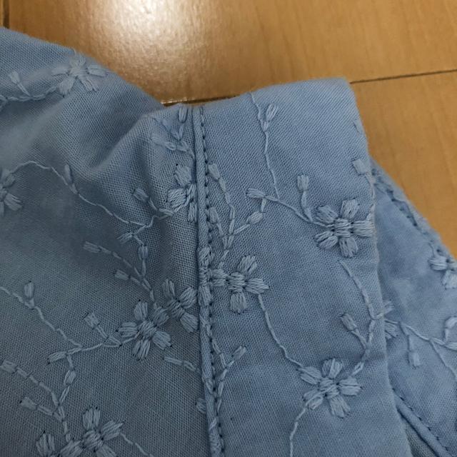 GU(ジーユー)のクラリネット様専用❤︎ レディースのトップス(シャツ/ブラウス(長袖/七分))の商品写真