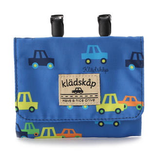 kladskap - [新品] クレードスコープ 移動ポケット