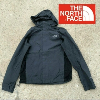THE NORTH FACE - NORTH FACE ノースフェイス マウンテンパーカー ナイロンパーカー