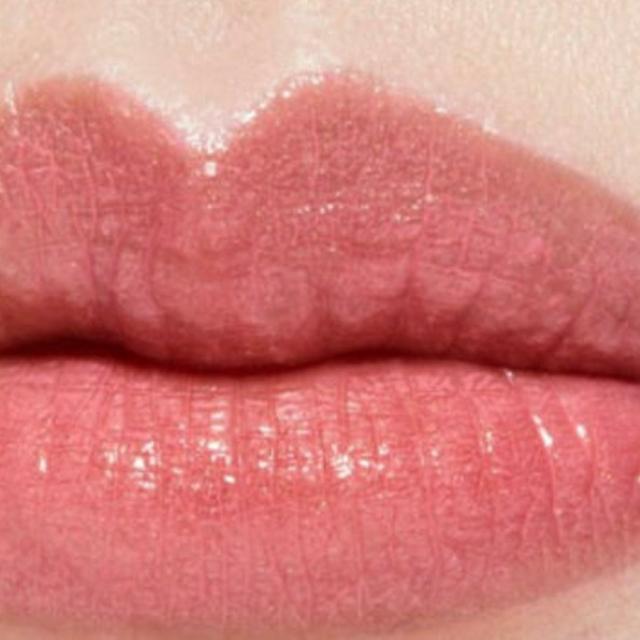 CHANEL(シャネル)のシャネル ルージュ ココ  口紅 セシル 432 コスメ/美容のベースメイク/化粧品(口紅)の商品写真