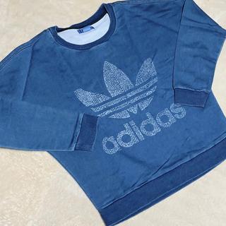 adidas - adidas★新品未使用品