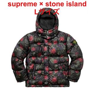 Supreme - supreme stone island シュプリーム ストーンアイランド